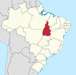 250px-Tocantins_in_Brazil.svg.png