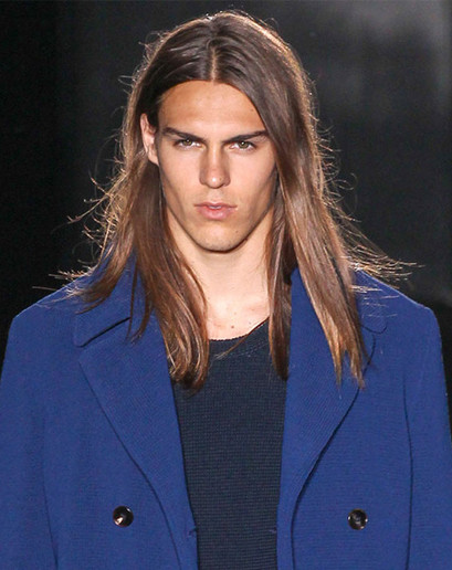 hair-margiela.jpg