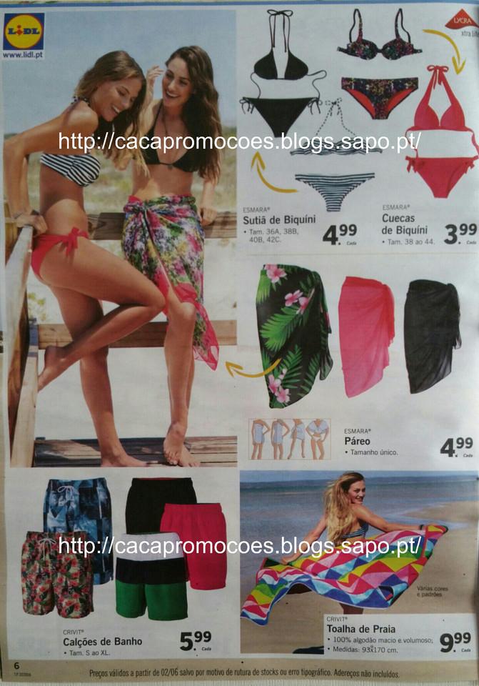 acaca_Page4.jpg