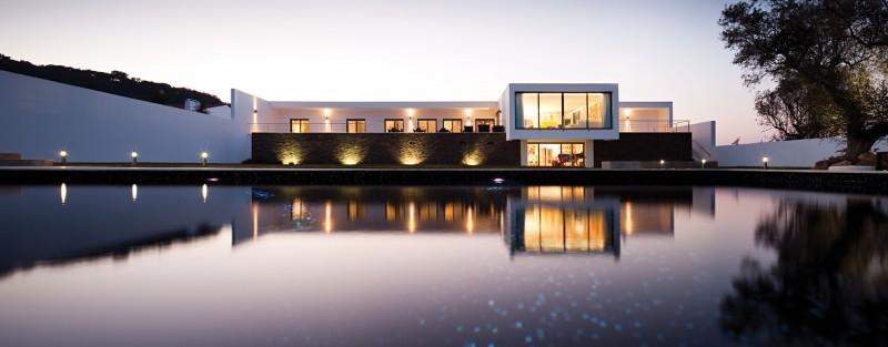 Ribatejo-House-11-800x313.jpg