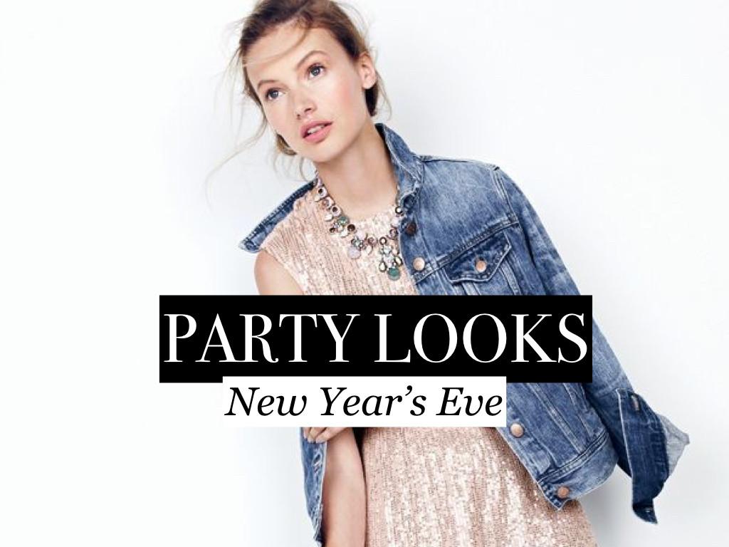 party looks.002.jpeg