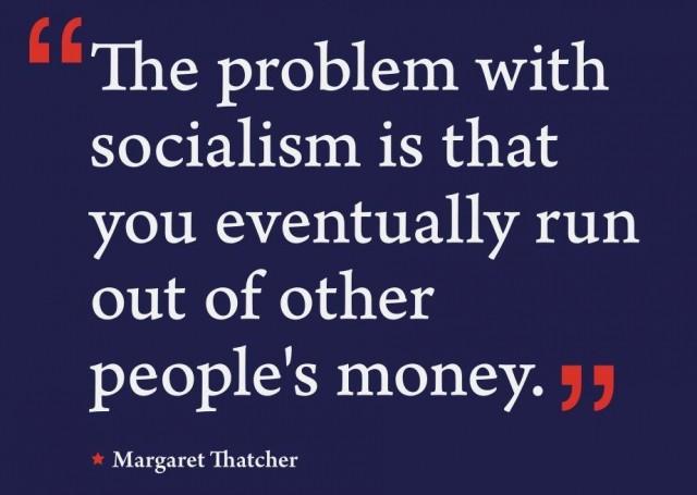 socialism3.jpg