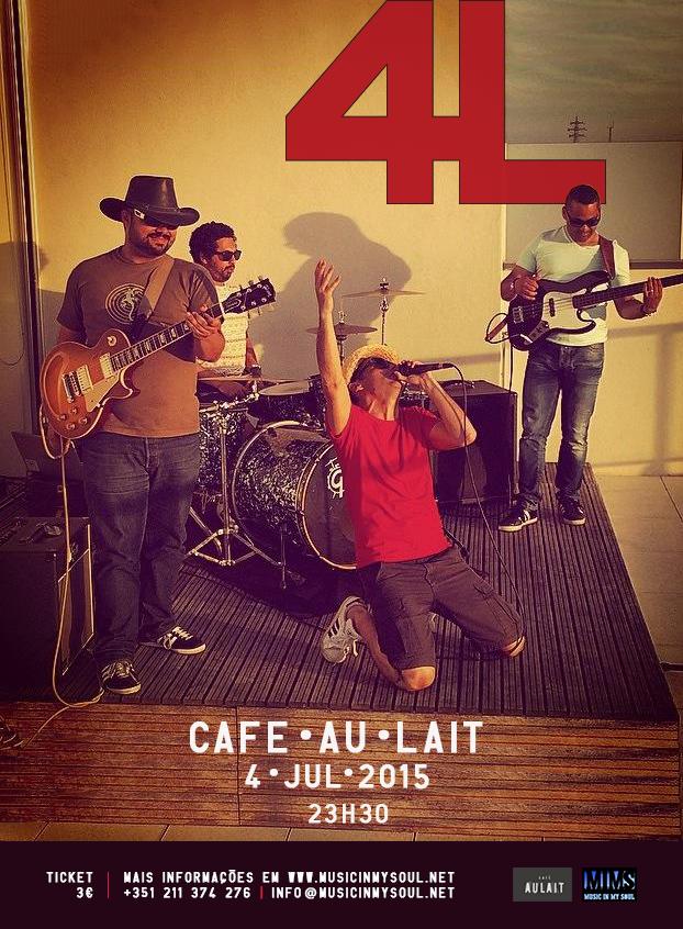 flyer_CafeAuLait_4L.png