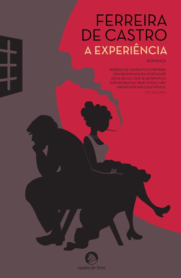 FerreiraDeCastro-AExperiencia.jpg