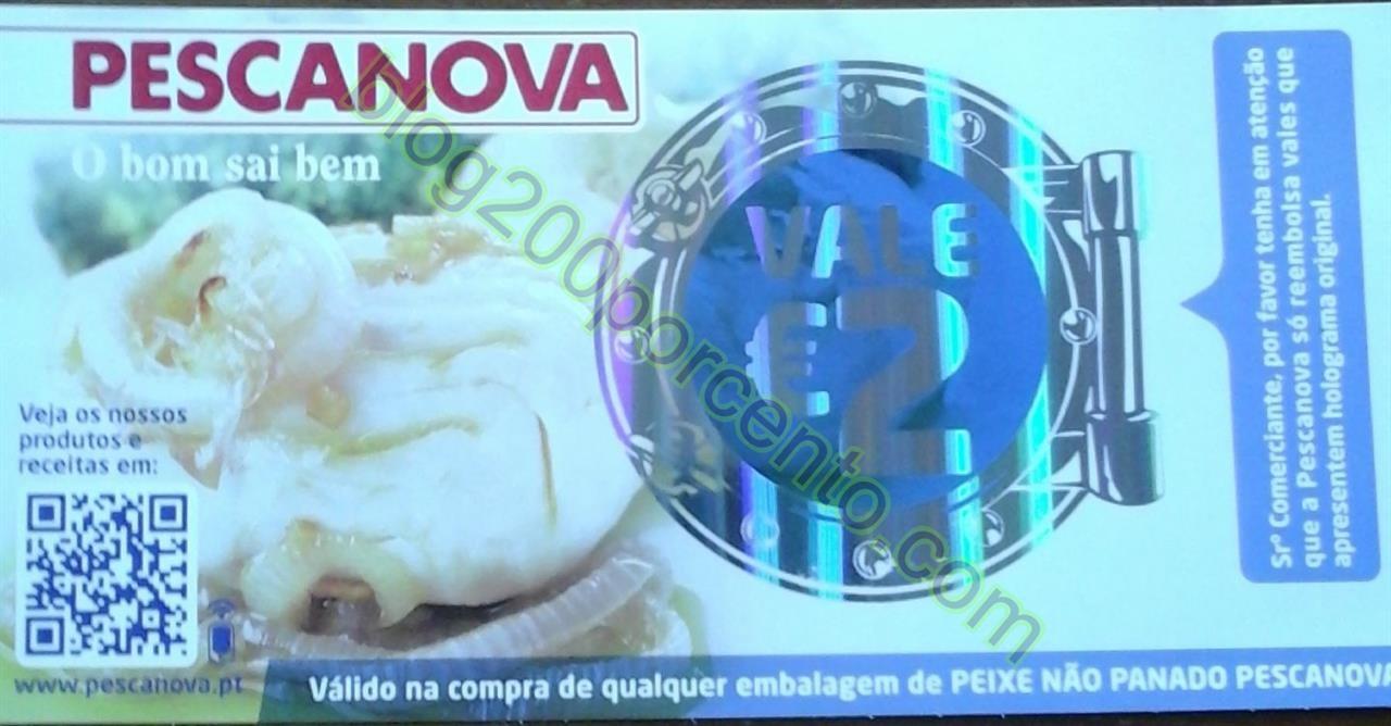 vale 2€ Pescanova.jpg