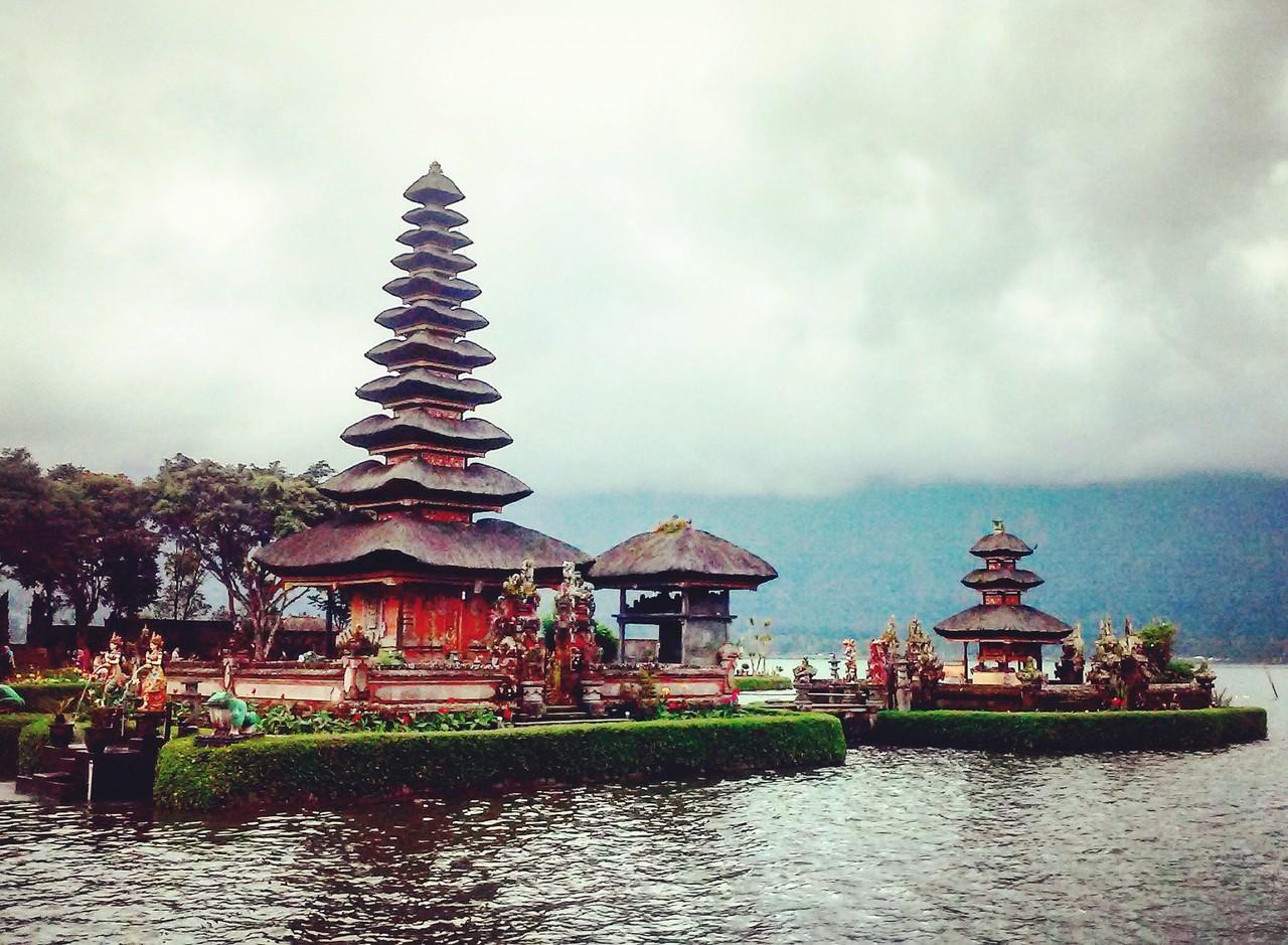 bali templo.jpg