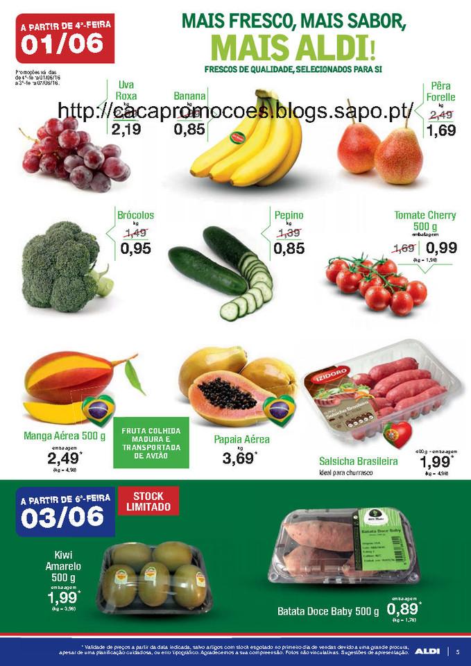 aldicaca_Page5.jpg