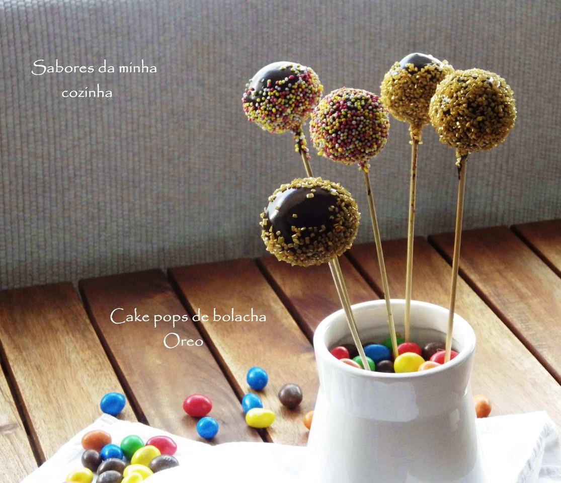 IMGP4376-Cake pops de bolachas Oreo-Blog.JPG