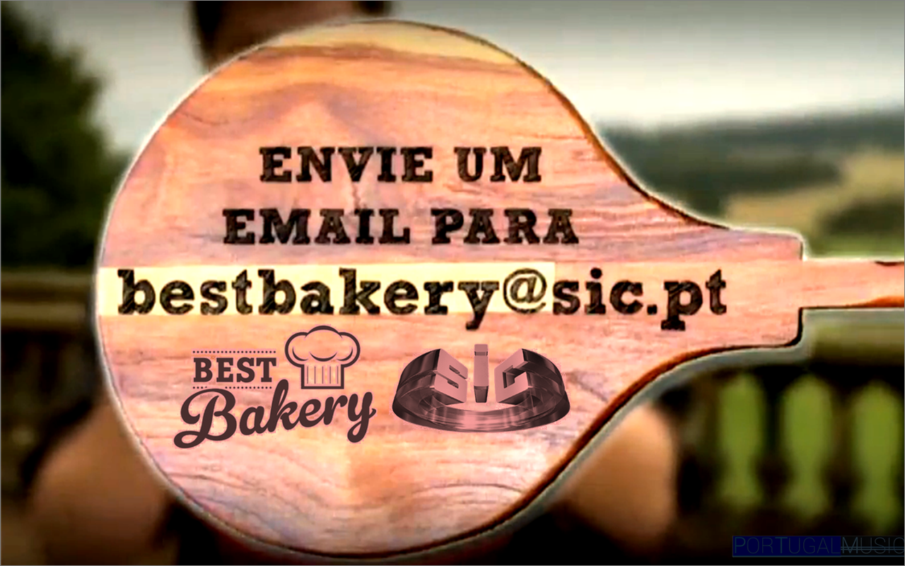 BEST BAKERY.png