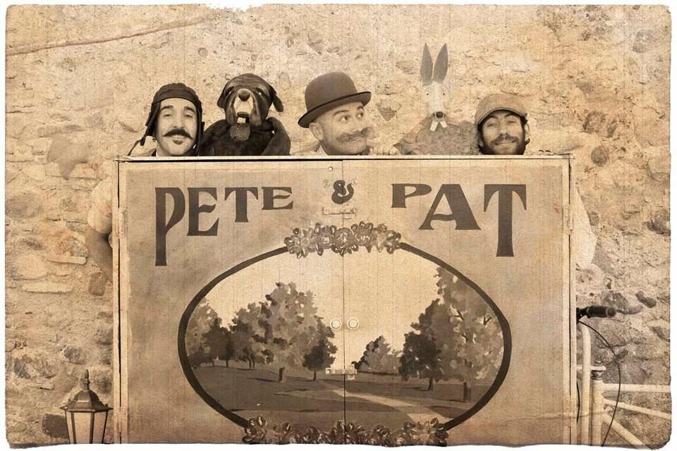 FIMO-Pete_pat.jpg