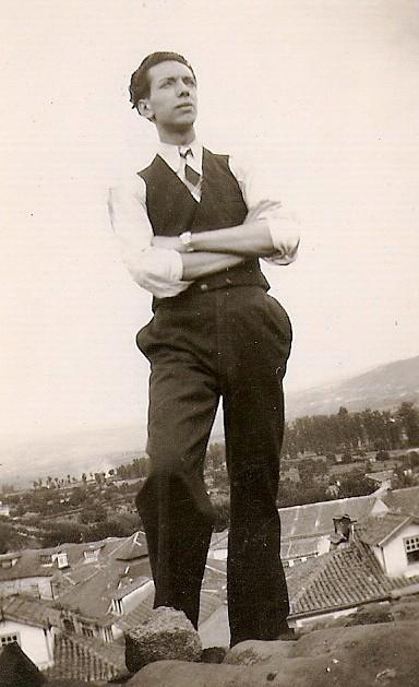 Nadir em Chaves com 20 anos.jpg