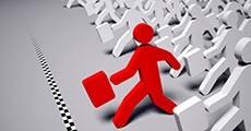 Procurar Emprego Online