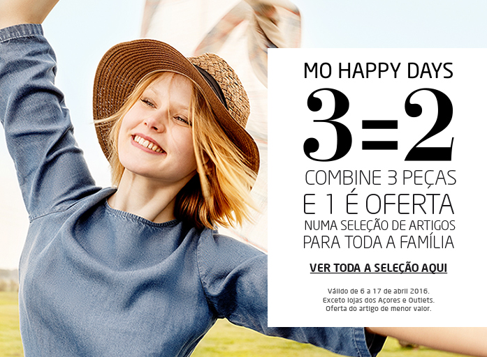 MO_Happy_Days_combine-adoro-ganhar-coisas-gratis.p