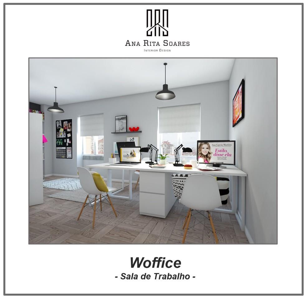 woffice 3.jpg