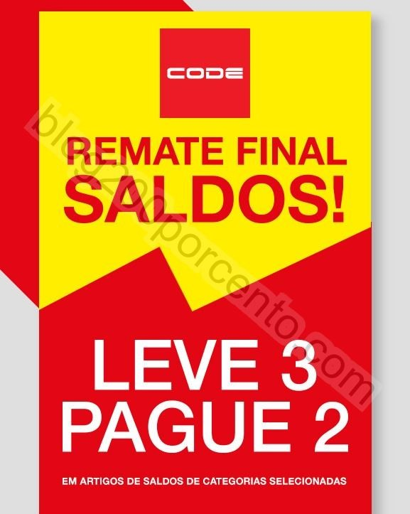 Promoções-Descontos-24500.jpg