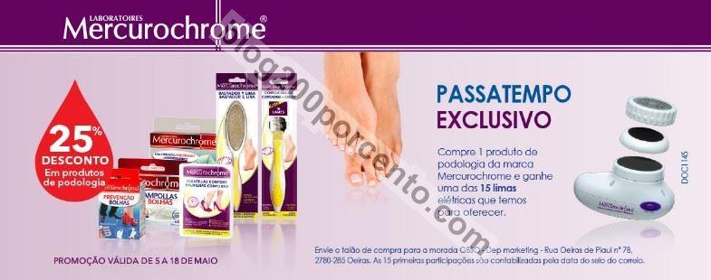 Promoções-Descontos-21660.jpg