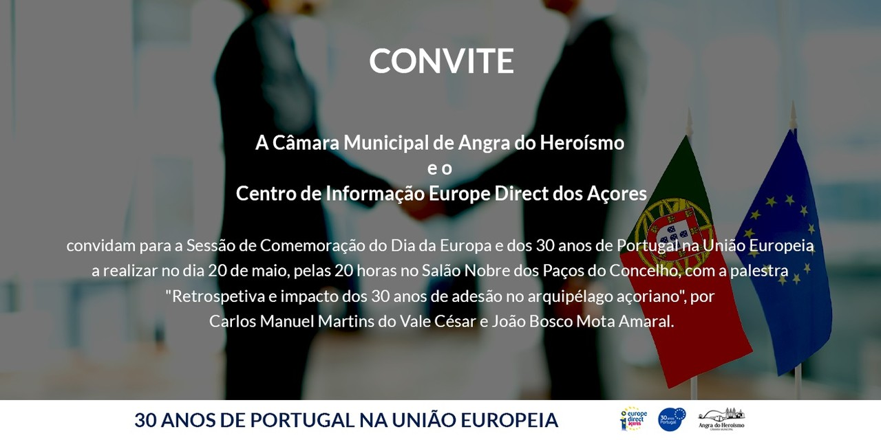 Convite 30anos UE.jpg