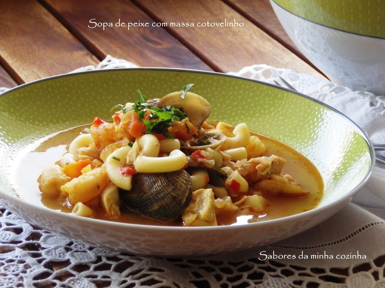 IMGP4362-Sopa de peixe com massa cotovelinho-Blog.