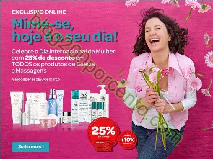 Promoções-Descontos-20390.jpg