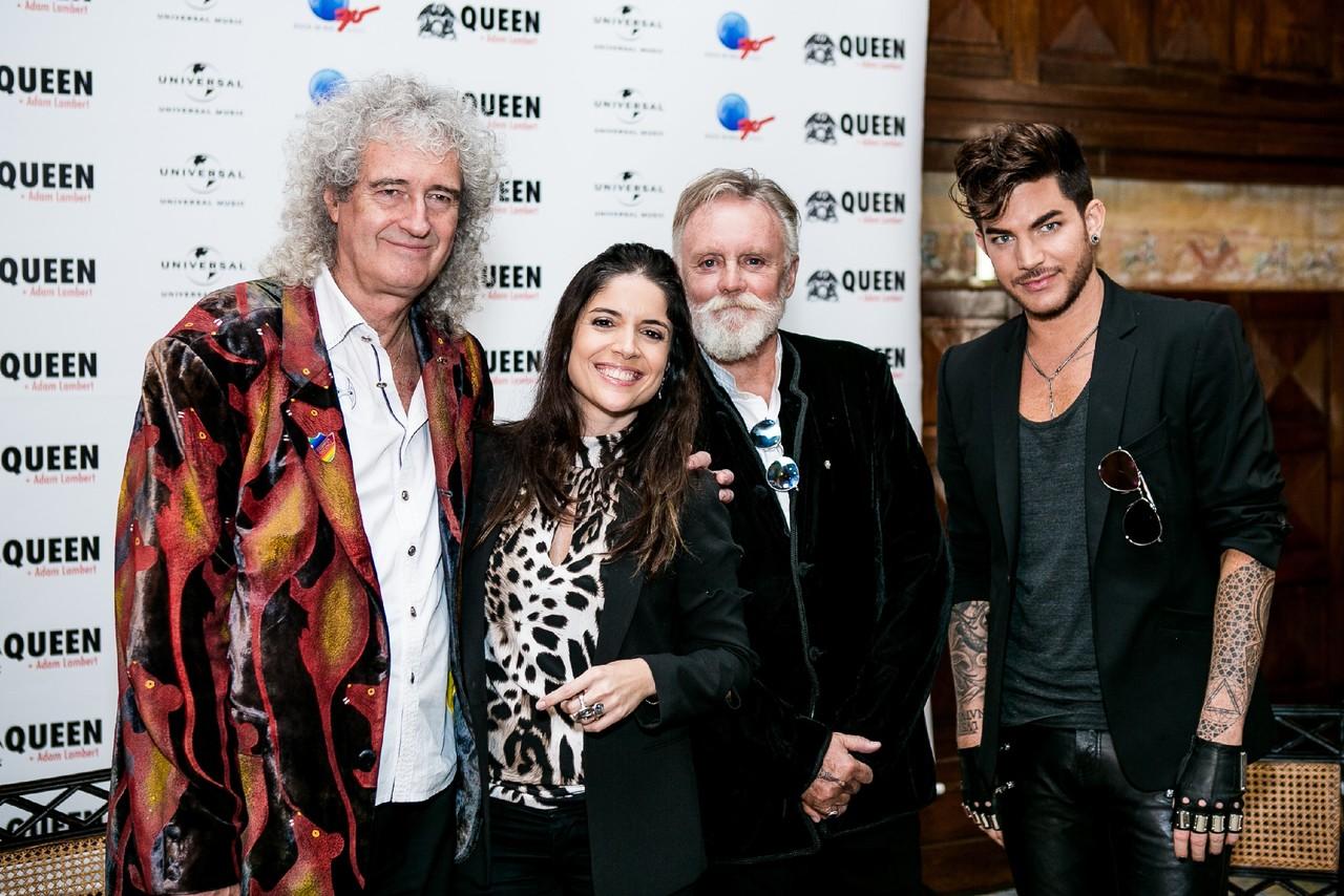 queen + Adam + Roberta.jpg
