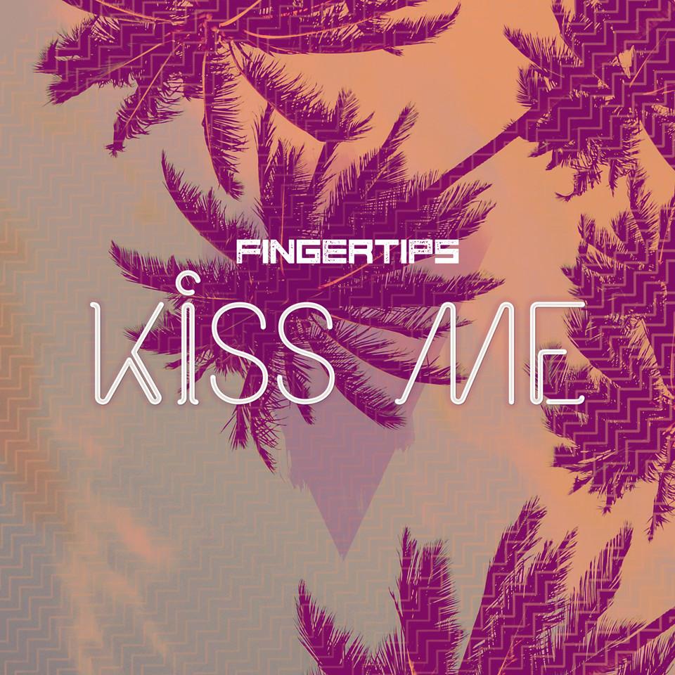 Fingertips-KissMe-Artwork.jpg