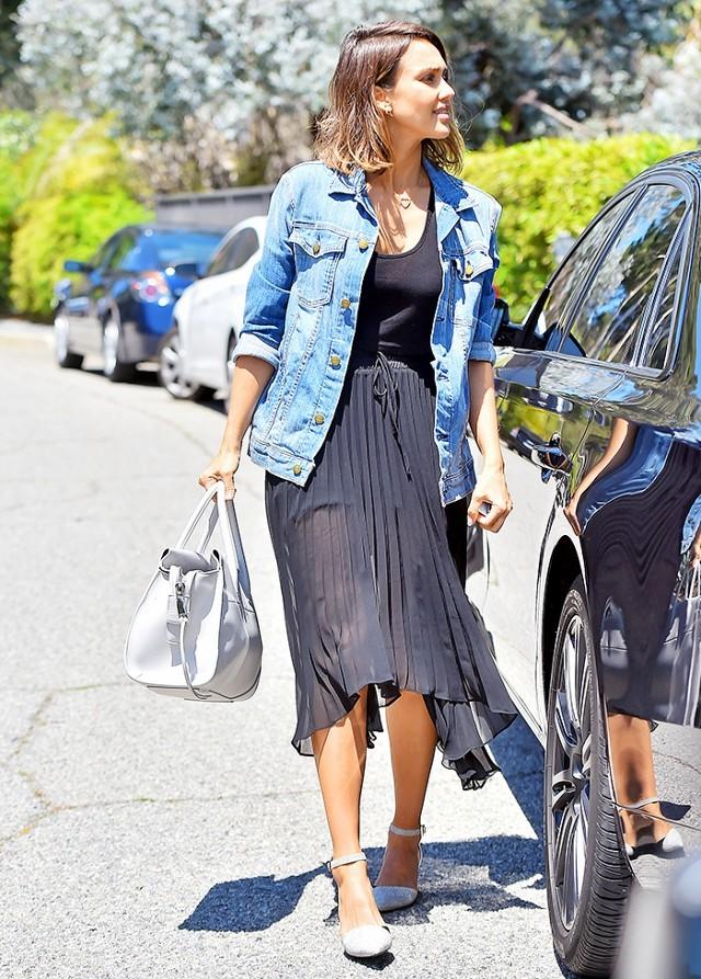 casaco-de-ganga-como-usar-inspiraçoes-blogar-moda