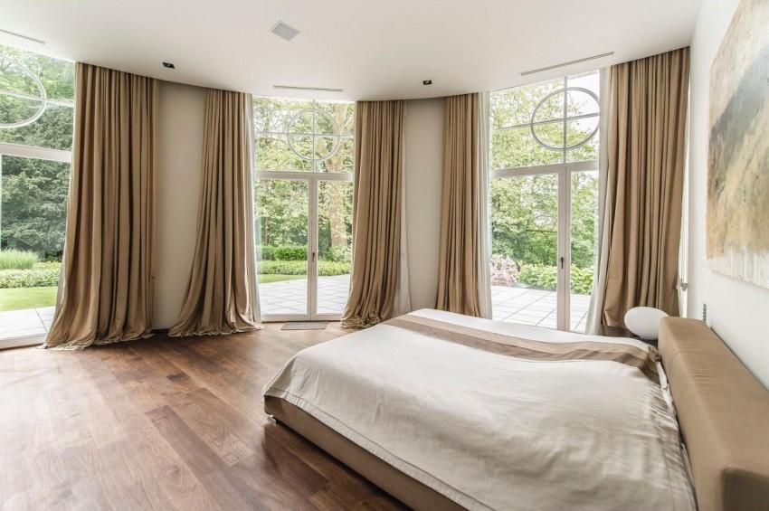 Elegant-Apartment-15-850x565.jpg