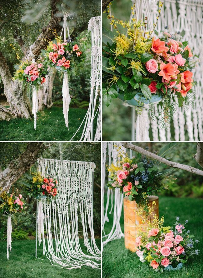 superlotação-floral-e-boho-chic-via-greenwedding