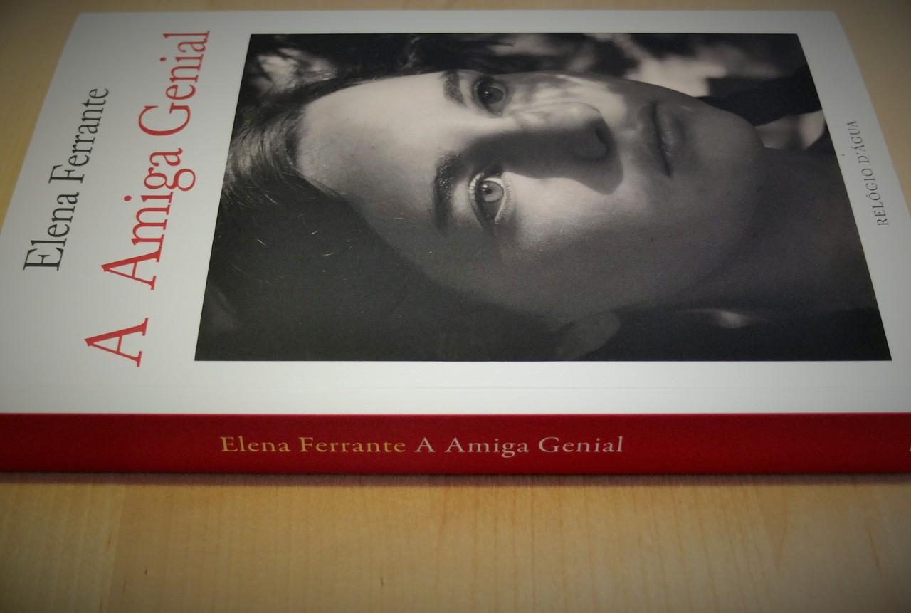 A amiga genial de Elena Ferrante.JPG
