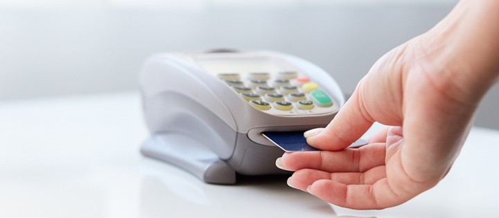 multibanco_pagamento.jpg