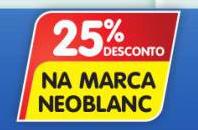 promocoes-minipreço.png