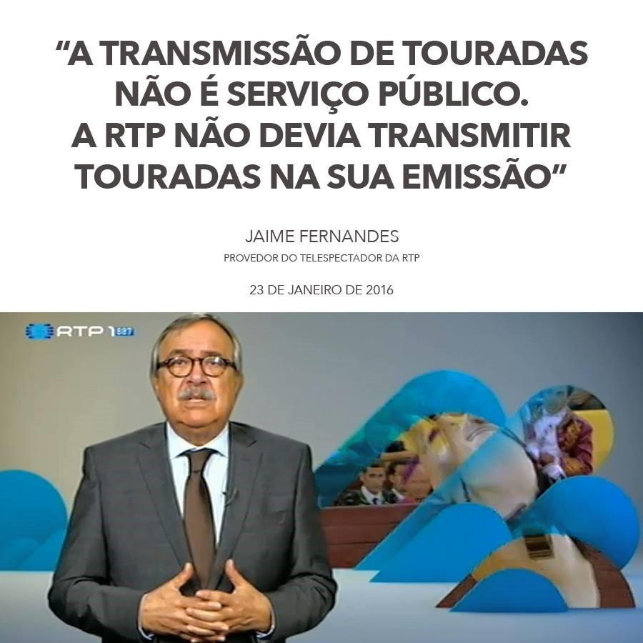BASTA RTP.jpg
