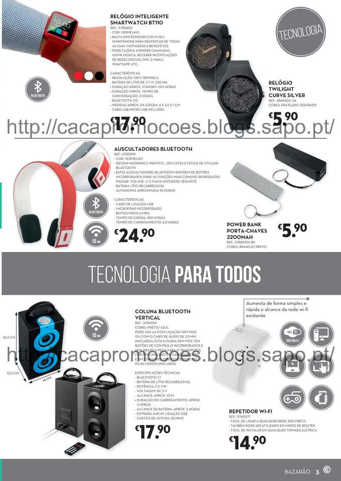 Bazarão 12 de julho_Page3.jpg