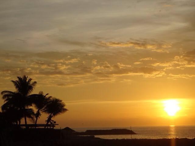 Ilha do Cabo, Luanda.jpg