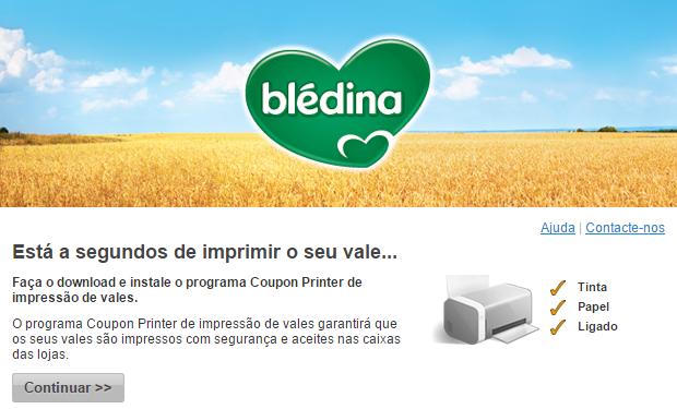 vales-bledina.png
