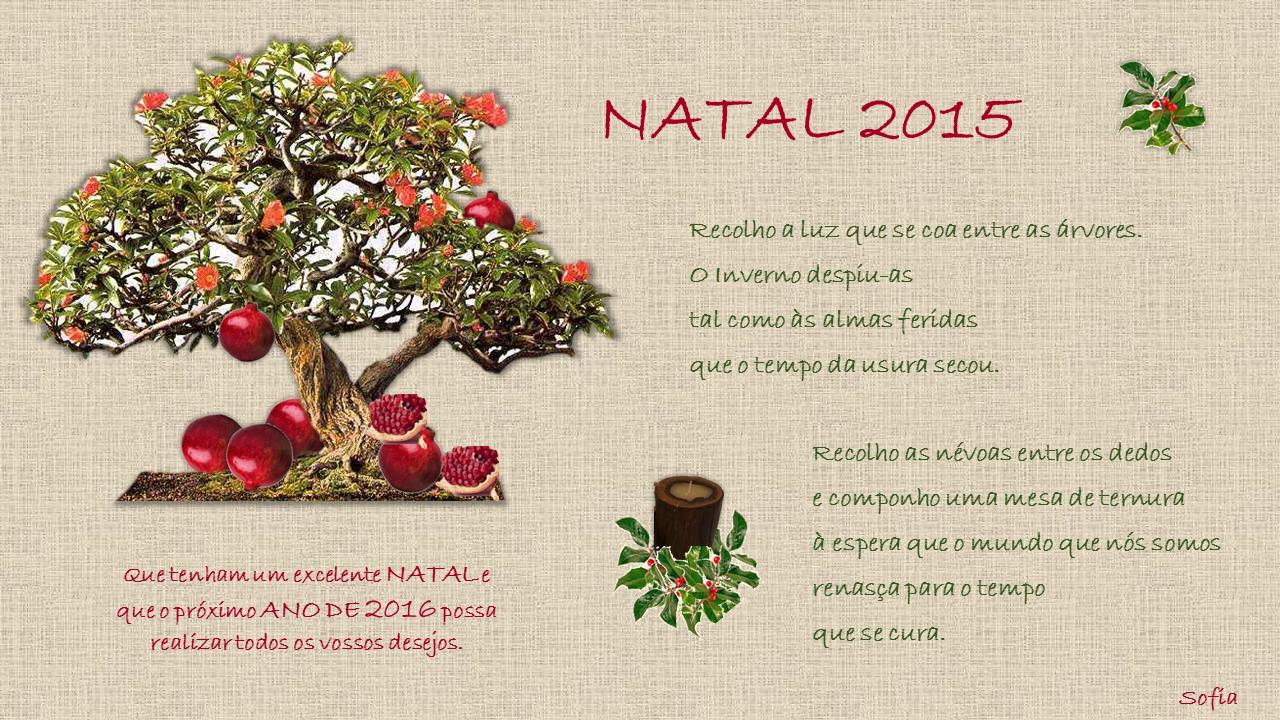 NATAL 2015.png