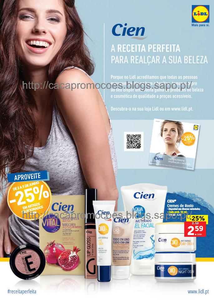 lidlcaca_Page16.jpg