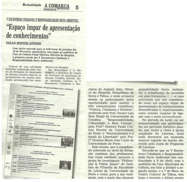 encontros_comarca.JPG