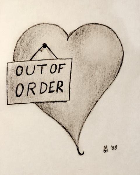 outoforder.jpg