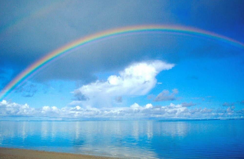 fotos-de-arco-iris.jpg