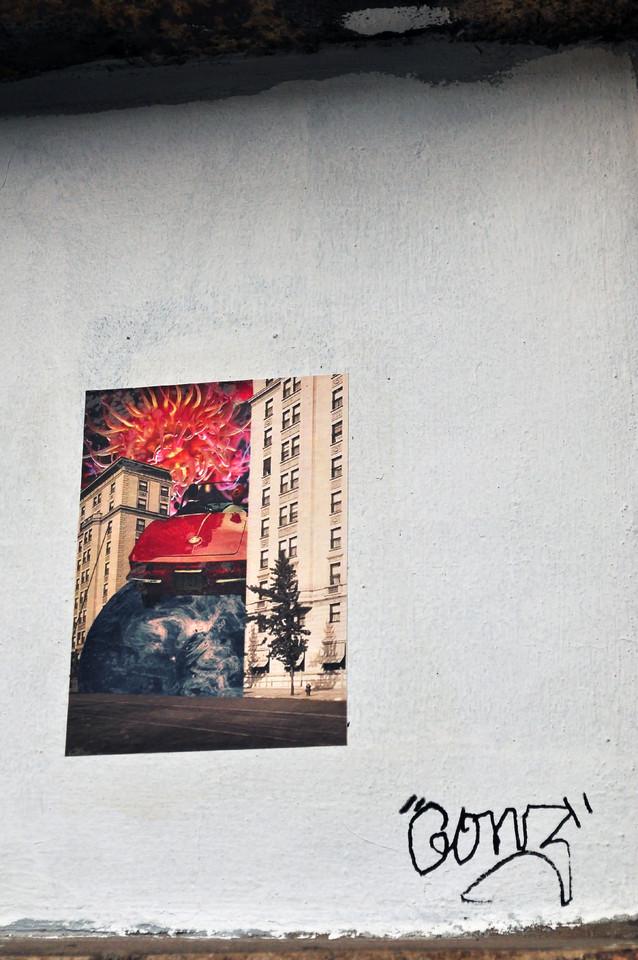 Porto Ilustrado II