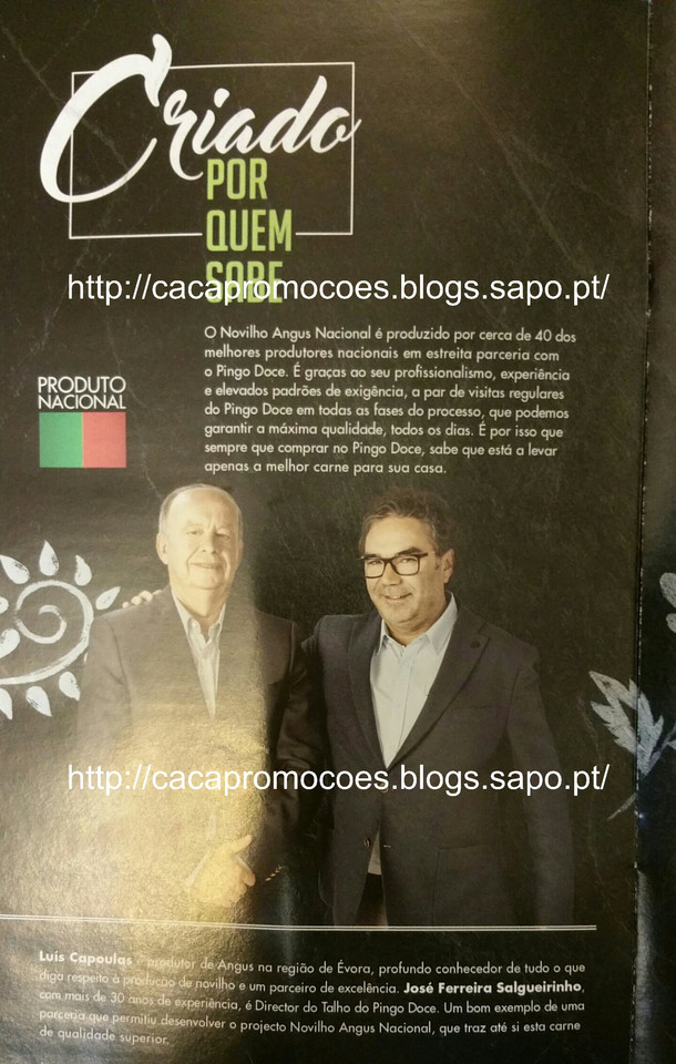 caca_Page4.jpg