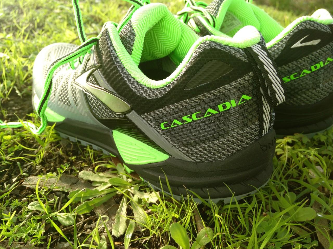 cascadia_preview_08