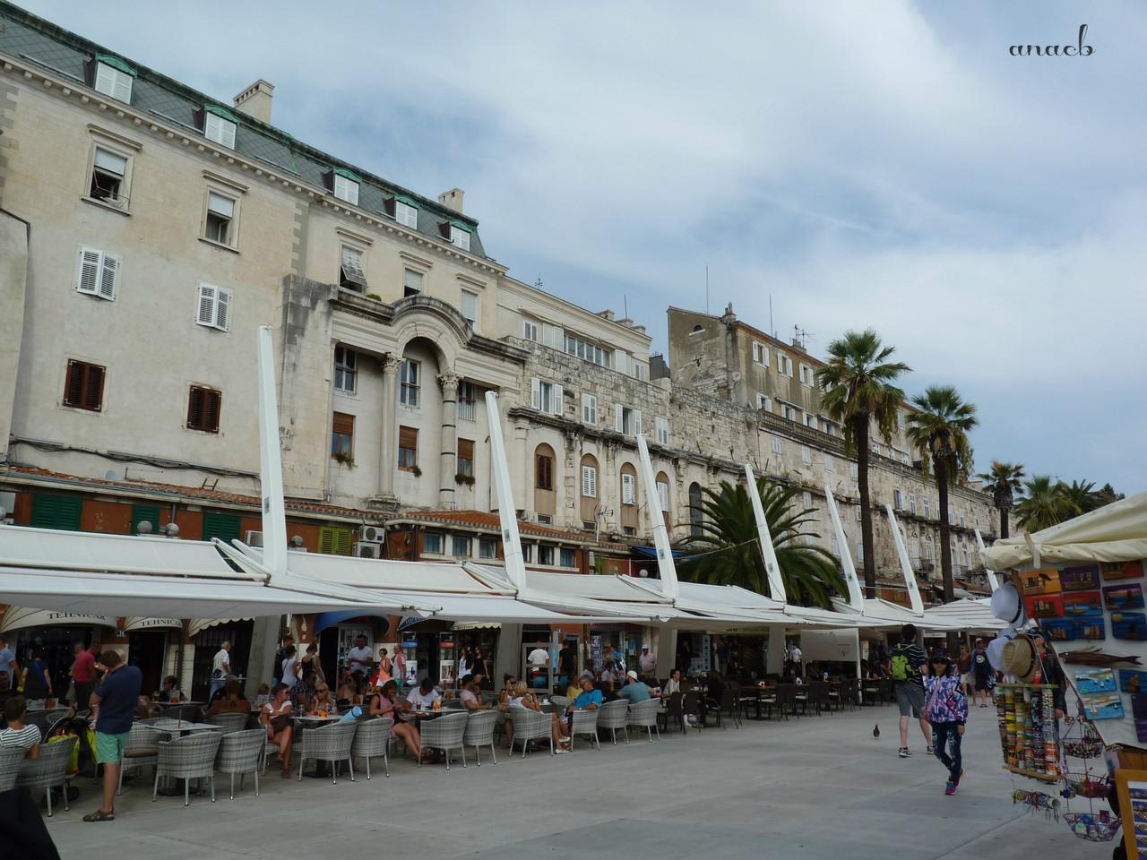 Croácia-Split-Riva 2.jpg