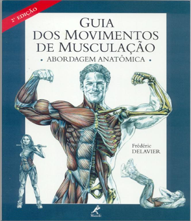 Guia dos movimentos musculares capa.png