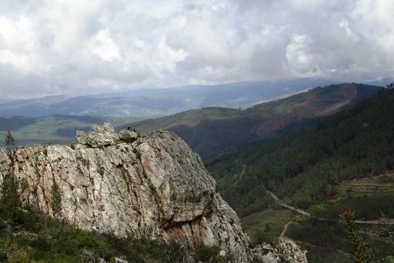 rota montanhas oleiros_abertura.jpg