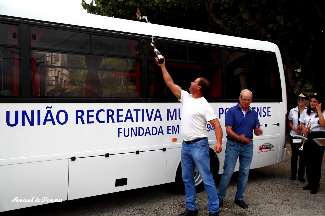 Cerimónia do Autocarro (15)