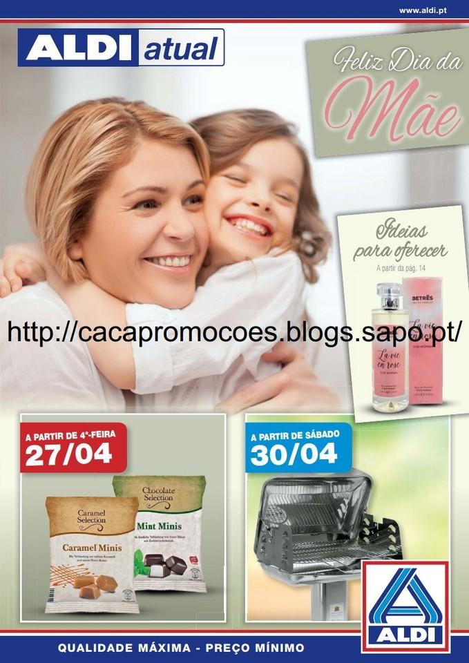 cacapromojpg_Page1.jpg