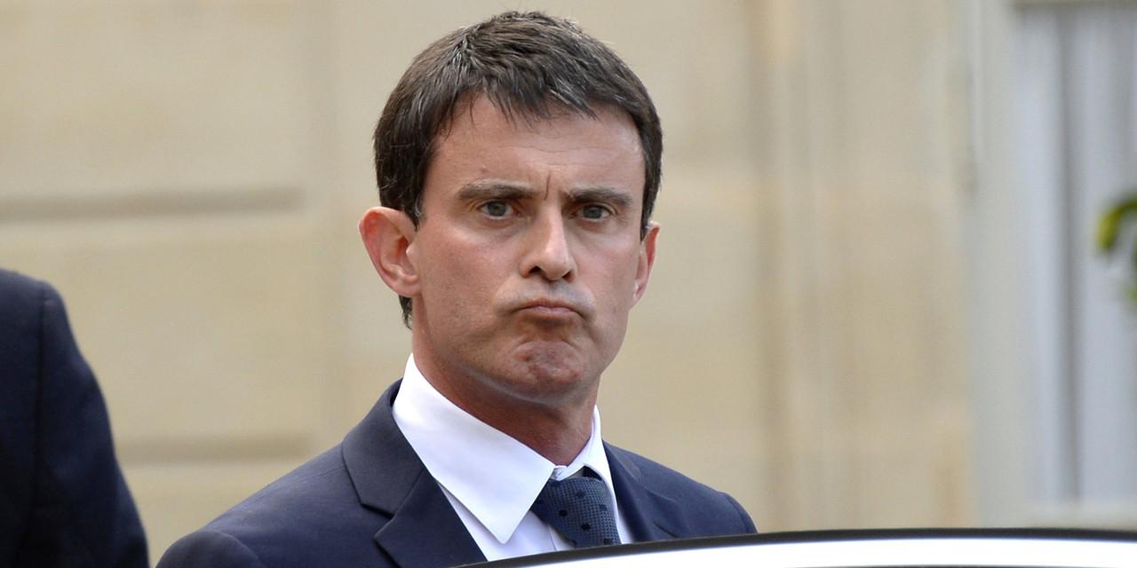 Manuel Valls1
