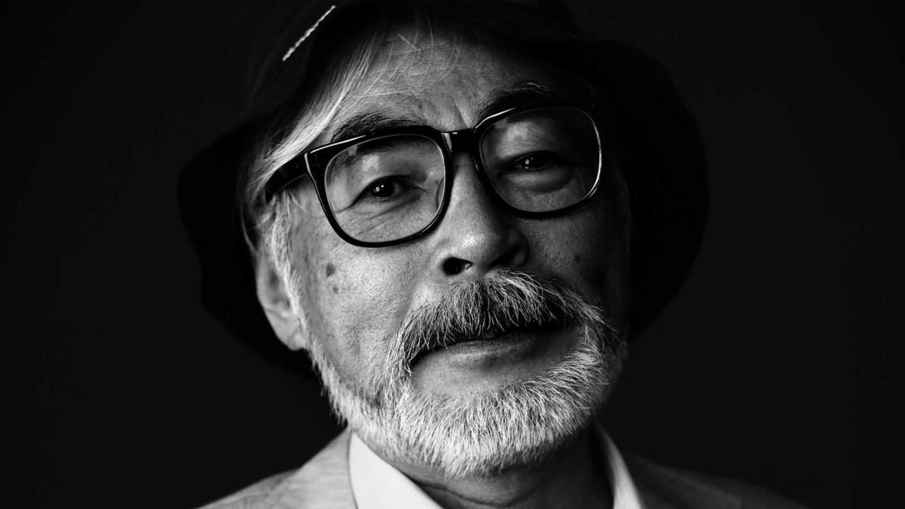la-et-mn-hayao-miyazaki-honorary-oscar-governors-a